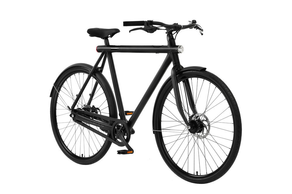 210449 black smartbike 3 093a6a large 1464167669