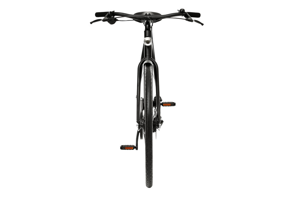 210450 black smartbike 5 648191 large 1464167669