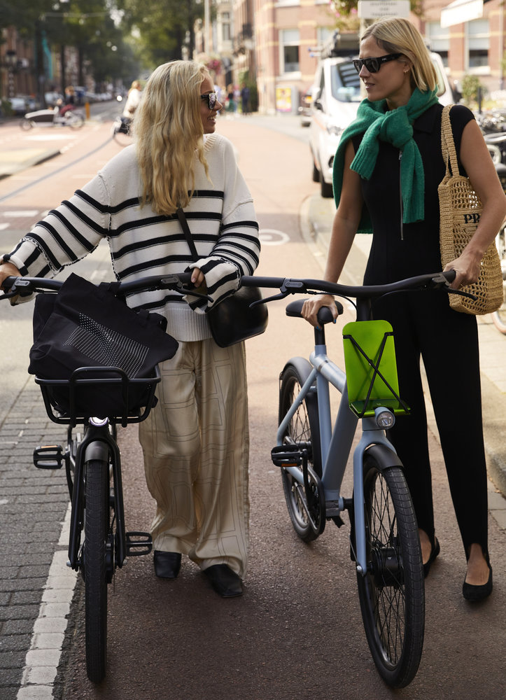 401762 vanmoof%20family%20lunch%2038 c7b889 large 1631282984