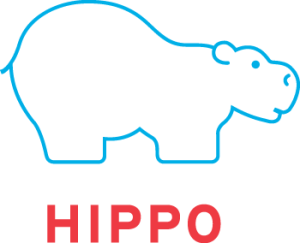 156564 hippo%20logo%20 %20color%20on%20white%20300x a55721 medium 1423828646