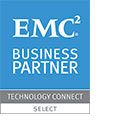 156705 emc select partner 2433d7 medium 1424166448