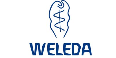 223253 weleda logo f1f46d medium 1472657935