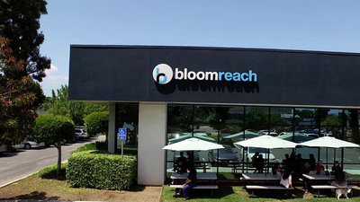 BloomReach_MV_office