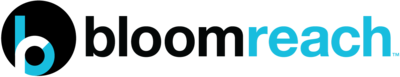bloomreach_logo_color (1)