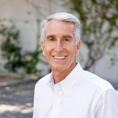 Dave Pomeroy CFO Bloomreach