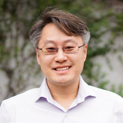Xun Wang CTO Bloomreach