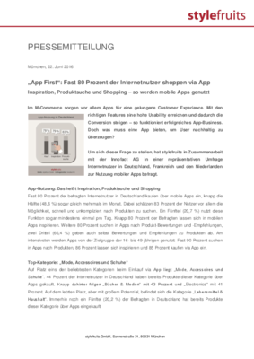 30655 pressemitteilung stylefruits app commerce studie 69deb1 medium