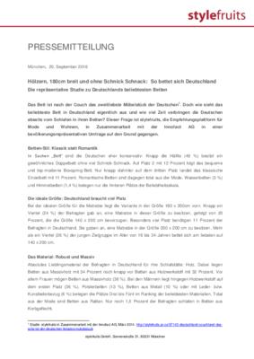31310 pressemitteilung stylefruits so%20bettet%20sich%20deutschland fa1b93 medium