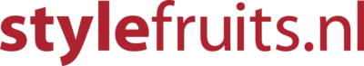 156913 logo stylefruits nl 3f5735 medium 1424344173