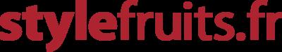 156915 logo stylefruits fr 3a0a06 medium 1424344185