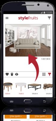 158500 stylefruits app android styledesigner wohnen print f9e08b medium 1425893243
