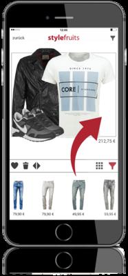 158537 stylefruits app ios styledesigner herren web 0e2070 medium 1425894132