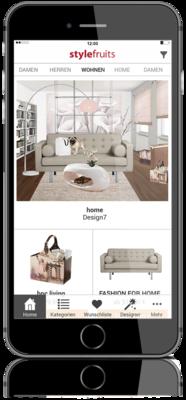 158538 stylefruits app ios wohnen web c4d6f3 medium 1425894132