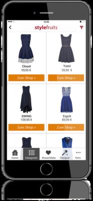 158540 stylefruits app ios filter web af6e26 medium 1425894132
