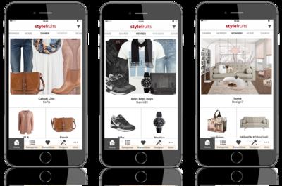 158541 stylefruits app ios kategorien web 0bfd64 medium 1425894132
