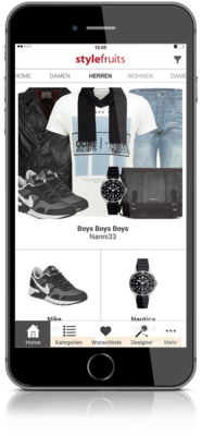 158542 stylefruits app ios herren web c6ad62 medium 1425894132