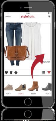 158543 stylefruits app ios styledesigner damen web 469b23 medium 1425894132
