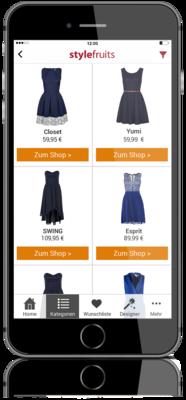 158545 stylefruits app ios filter print 86a0af medium 1425894381