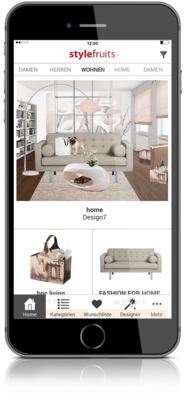 158549 stylefruits app ios wohnen print 7dbbc6 medium 1425894382