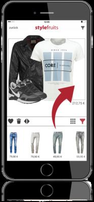 158551 stylefruits app ios styledesigner herren print 845306 medium 1425894383