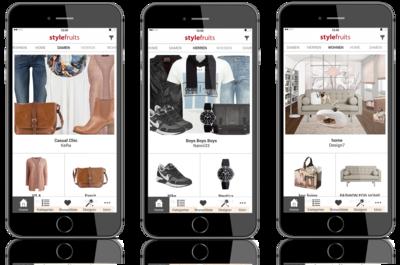 158552 stylefruits app ios kategorien print a35328 medium 1425894383