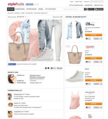 158690 damen outfit detail seite de web 2f9f9d medium 1425916567