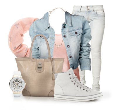 158718 stylefruits outfit 300dpi 7f112a medium 1425919076