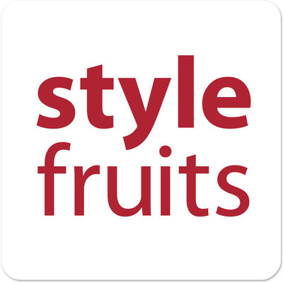 161701 stylefruits app icon mit schatten print c92679 medium 1427873498