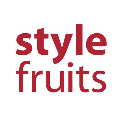 161702 stylefruits app icon ohne schatten print 3ae1a7 medium 1427873501