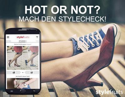 183045 stylefruits app stylecheck de print copyright orla shutterstock 2aae77 medium 1444727415
