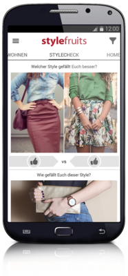 183055 stylefruits app stylecheck android de web copyright cosmin coita shutterstock 48c43e medium 1444727567