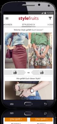 183056 stylefruits app stylecheck android de print copyright cosmin coita shutterstock c662d5 medium 1444727567