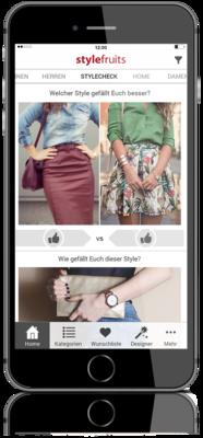 183059 stylefruits app stylecheck android de print copyright cosmin coita shutterstock 9998dc medium 1444727632
