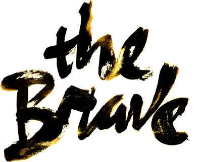 156820 the%20brave%20logo%20bruin zwart 9692fd medium 1424271703
