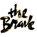 Logo Festival The Brave