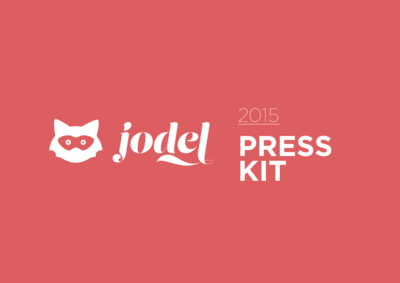26714 jodel presskit 2015 cce34e medium