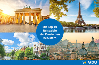 162409 sujet die%20top%2010%20reiseziele%20der%20deutschen%20zu%20ostern%202015 2e9e0a medium 1428572850