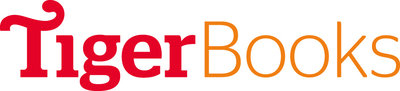 167911 tigerbooks logo a7274c medium 1432101150