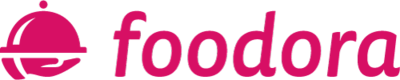 168601 foodora logo rgb 85316a medium 1432657817