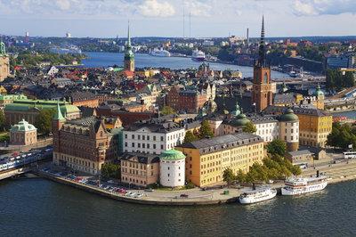 168883 stockholm 2505f5 medium 1432824444