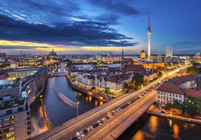169319 2 berlin 929eca medium 1433323677