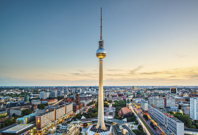 169322 berlin tvtower 264db5 medium 1433323949