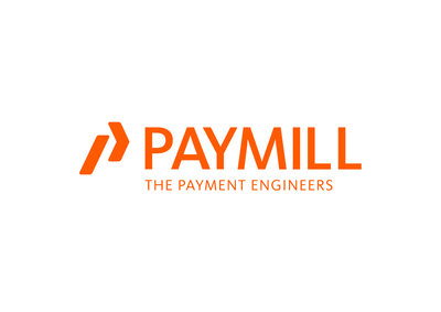 169922 paymill claim rgb 30d626 medium 1433834985