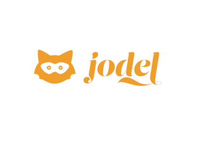 171020 jodel logo 08cf6b medium 1434624116