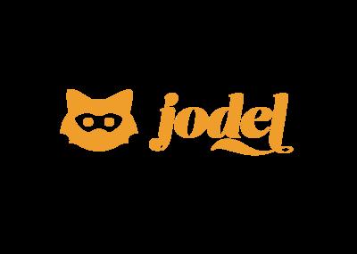 171020 jodel logo 08cf6b medium 1434624116