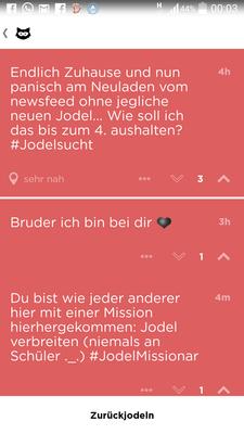 171027 jodelsucht post 883c0b medium 1434624410