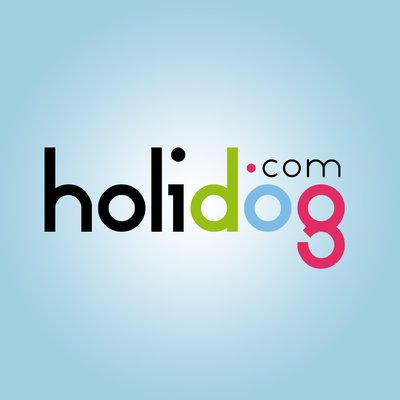 174059 holidog logo 95542f medium 1437036077
