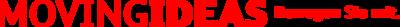 185448 dbmi logo horizontal 7cf1fb medium 1446480051