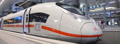185449 challenge%201 %20surface%20coating%20and%20cleaning%20of%20trains c3747b medium 1446480078