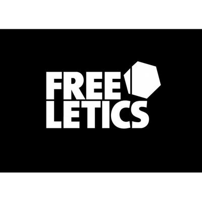 186143 freeletics logo e8e9e3 medium 1446809337